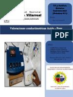 Valoraciones Conductometricas.pdf