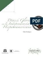 Dias de gloria.pdf