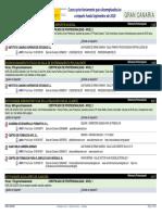f Programacion Gran Canaria 2018 Fped Crn Afcc