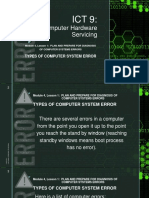 types of computer errors.pdf