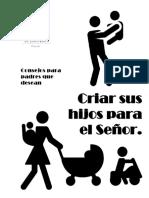 TALLER_PARA_PADRES_1.docx