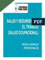 SOCIALIZACION PROCEDIMIENTOS DE SEGURIDAD Y SALUD EN EL TRABAJO.pdf