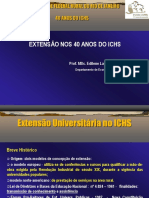 extensao_universitariaicvhs.ppt