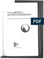 Chang_Individual-and-collaborative-Autoethnography-as-Method.-A-social-scientists-perspective.pdf