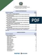 ANEXO_IV_VAGAS_POR_UNIDADE.pdf