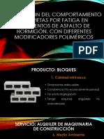 Paper Grupo 4