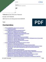 42602248.pdf