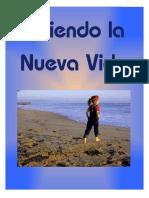 Viviendo la nueva vida.pdf