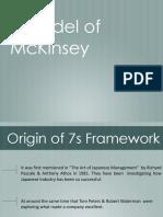 MCKINSEY-7S-MODEL.pptx