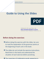 000_Guide to using the slides.ppsx