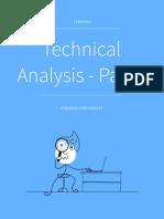 Fundamental Analysis PART-2