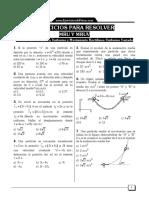 MRU-y-MRUV-Ejercicios.pdf