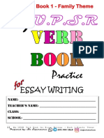 MY VERB BOOK FAMILY PUPILS COPY.docx