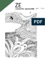 MaizeNumber49Spring1996.pdf