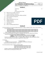 7-Business Stats & Maths a-13