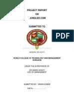 PROJECT E.COMMERCE.docx
