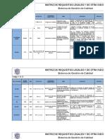 Copia de Matriz de Requisitos Legales 2