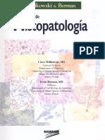 Atlas De Histopatologia.pdf