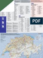 Karte Geltungsbereich Ga Halbtax Stand d Barrierefrei