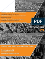 excavation_and_existing_buildings_2014_codes.pdf
