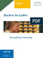 Backen-im-Laden.pdf