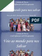 Cantata de Páscoa slides.pptx