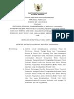 4.-22_SKKNI_Industri_Bahan_Kimia_No.165_2016-1