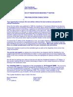HANDBOOK OF TRANSFUSION MEDICINE - consultation_version_final.pdf