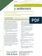 propertysettlementfactsheet.pdf