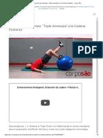 Vladimir Janda-Muscle Funct