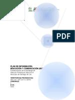 FORMATO Plan de IEC APS 12-12-18.doc