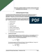 Kilovar Brief Issue12_individual Fusing