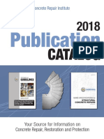 2018_Pub_Catalog_PublishWEB.pdf