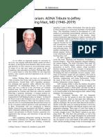 JOT June 2019.pdf