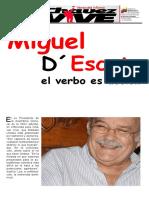 Miguel D'Escoto - El verbo es acción.pdf