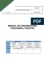 1_1-Funciones-Staff_0