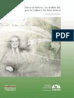 Libro_Poder_y_creacion_artistica_en_Mexi.pdf