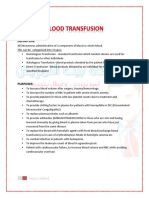 Blood Transfusion.pdf