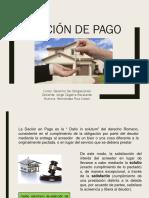 Dacion-en-pago.pptx