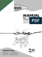 7704353367126_manual de Usuario