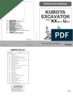 OPS-KX057-4-U55-4-RD368-81215-ENG-20160711