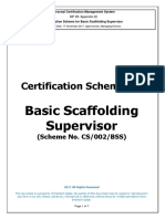 714_92_CERTIFICATION_SCHEME_FOR_BASIC_SCAFFOLDING_SUPERVISOR__REV_02.pdf