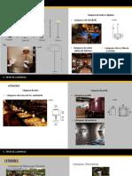Luminarias Restaurant