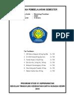 RPS Metodologi Penelitian 2018-2019-1.pdf