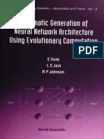 Automatic Generation of%0ANeural Networh Architecture%0AUsing EvoluNonarq ComputaMon%0A.pdf