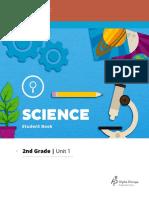 2ndsample_studentscience