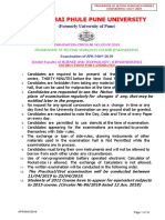 Engg s.e. Second Year(2015 Course) Engineering-pages-1,4,6-7,10