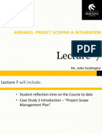 Lect 7_NEW.ppt