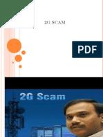 18313_2g Spectrum Scam