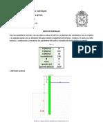 EJERCICIO DE PANTALLAS 3 CORTE.pdf